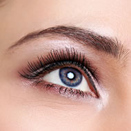 Brows & Lashes treatments